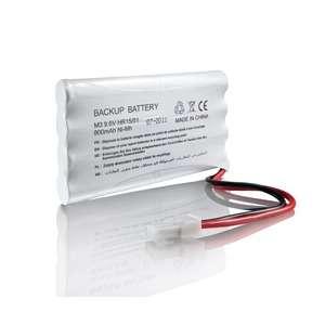 Батарея аккумуляторная для приводов 24 В