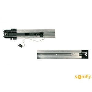 Рейка цепная для приводов серии Somfy DEXXO