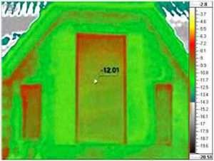 Роллетные  системы -  эффективное средство энергосбережения