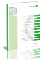 Техническая документация. Гаражные ворота