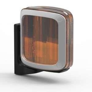 SL-U лампа сигнальная светодиодная