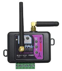 SG302  GB-WR